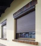applied roller shutters1