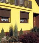 applied roller shutters3