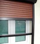applied roller shutters4