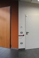 doors-2