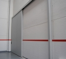 SLIDING-DOORS-10