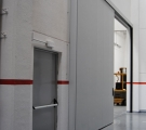 SLIDING-DOORS-9