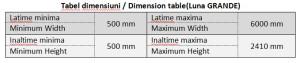 Tabel-dimensiuni-Luna-Grande