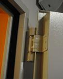 hinge bearings accessories