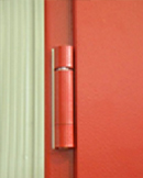 small hinge accessories