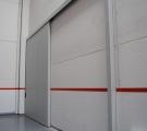SLIDING-DOORS-(10).jpg