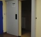 SLIDING-DOORS-(15).jpg