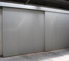SLIDING-DOORS-(5).jpg