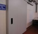 SLIDING-DOORS-(6).jpg