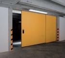 SLIDING-DOORS-(7).jpg