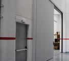 SLIDING-DOORS-(9).jpg
