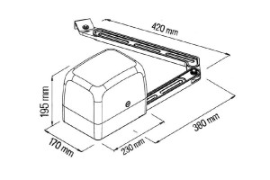 dimensiuni-seria-xnodo