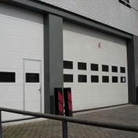 usi-de-garaj-industriale